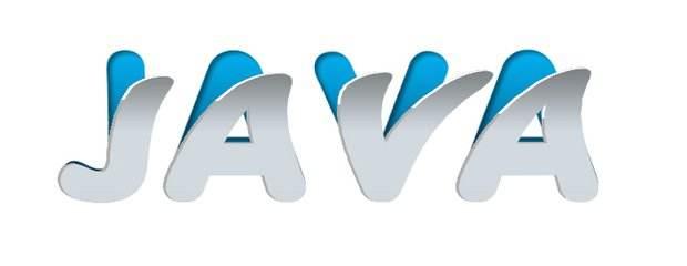 广州的java培训机构费用是多少?