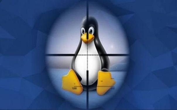 零基础学习linux技术的路线?