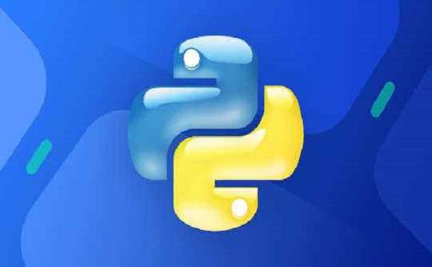 零基础学习python的路径