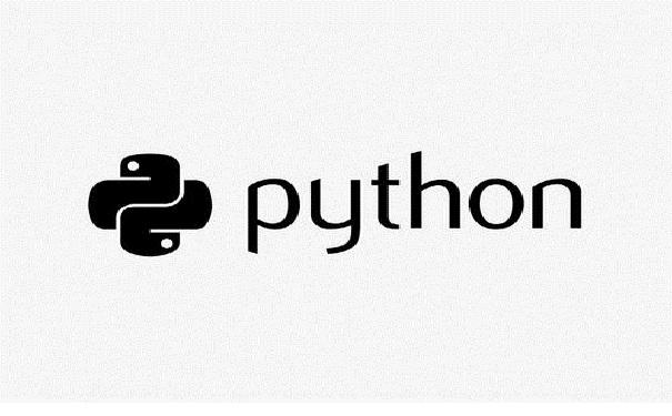 python线上培训选择哪里?