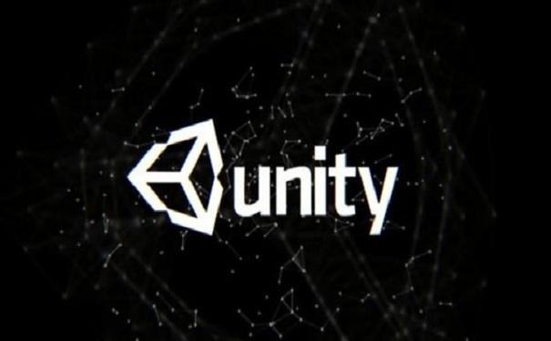 线上unity培训机构能学到什么?