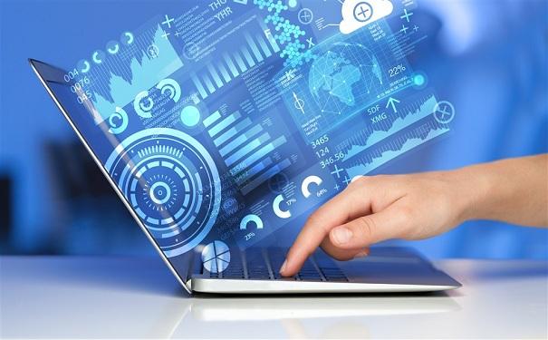 线上网络营销培训机构哪家好?