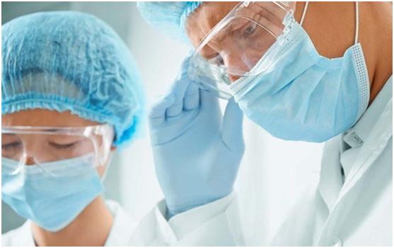 中国疾控中心发布新型冠状病毒防控指南,学生有这些注意事项
