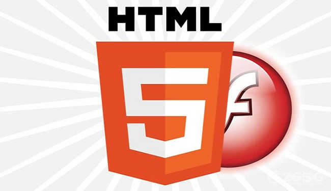 线上HTML5培训机构为什么要选择粤嵌科技?