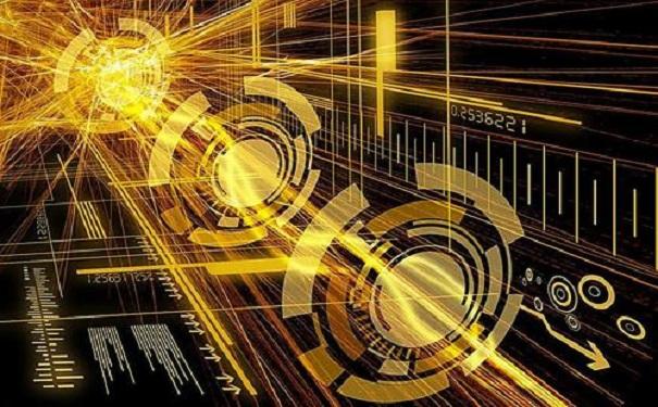 嵌入式培训机构讲解嵌入式的四个专业分层结构
