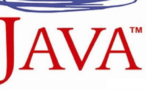 线上java培训课程大纲