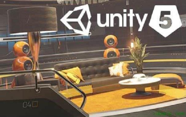 线上unity培训课程大纲