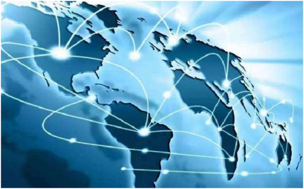 疫情带给互联网的机遇|应届生必看的2020互联网求职指南!