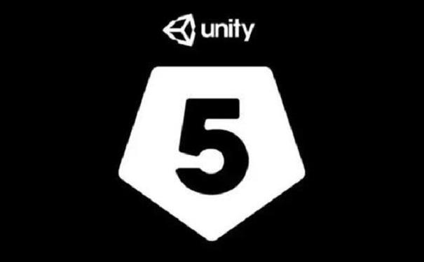 线上unity培训机构哪家好?