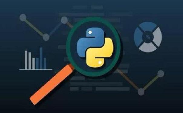 零基础如何自学python技术?