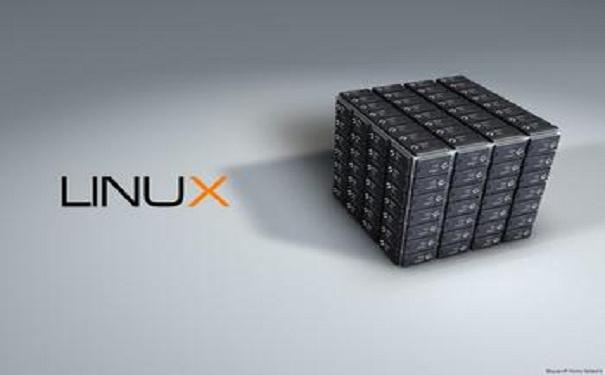linux常见的开发指令有哪些?