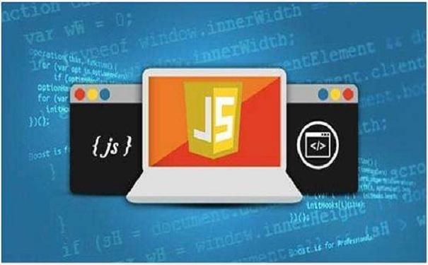 怎么样才可以做一个HTML5页面?