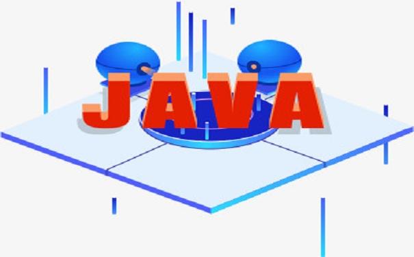 java的主流框架有哪些?