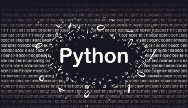 粤嵌科技讲解python开发要掌握的技能有哪些?