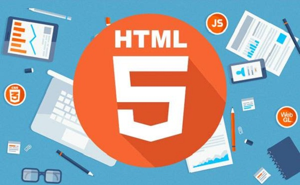 HTML5的五大开发框架是哪些?