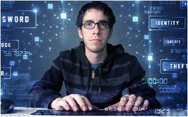 选择IT行业的8大理由,哪一条戳中了你