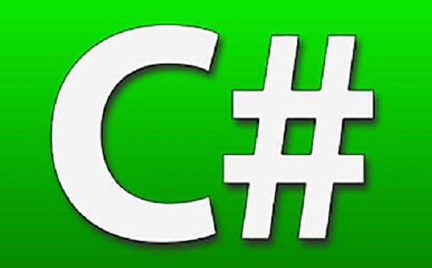 粤嵌科技讲解C++的枚举和布尔的类型
