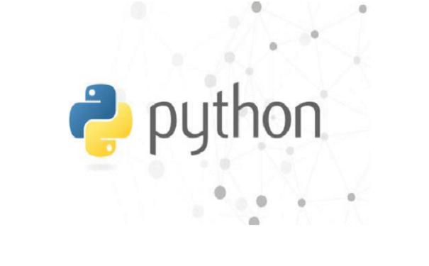 好的python培训机构是哪家?
