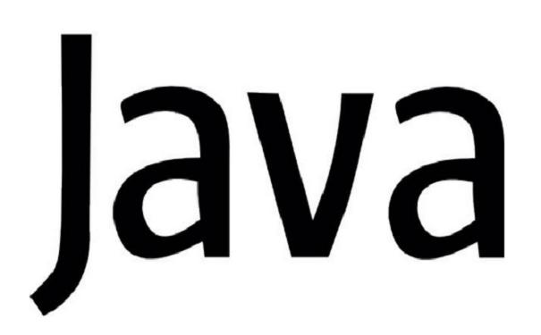 选择好的java培训机构