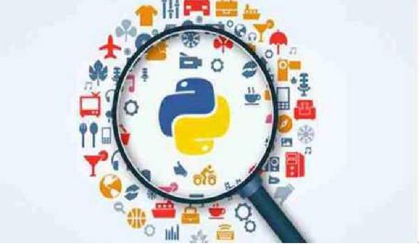 Python培训机构哪家最好?
