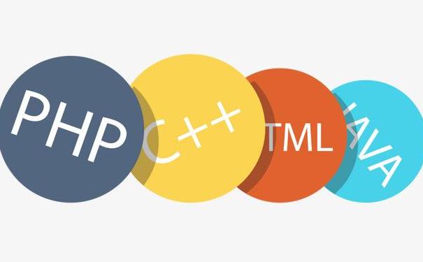 转行学什么,最受企业认可的编程十大语言排行榜来了