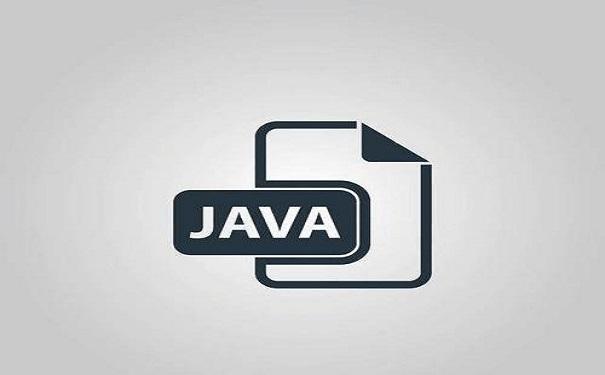 Java培训机构怎么选?哪家靠谱?