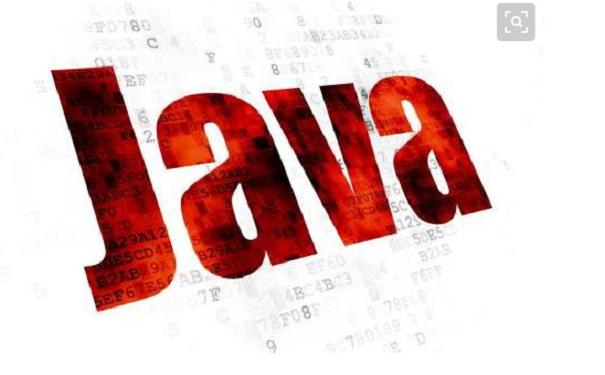 广州java培训机构哪家好?怎么选?