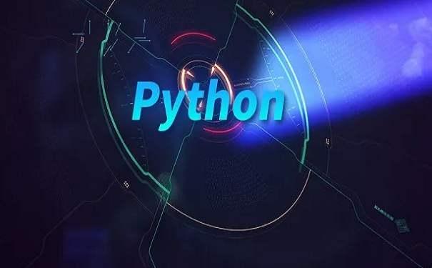 怎么用python来实现排序算法的可视化的?