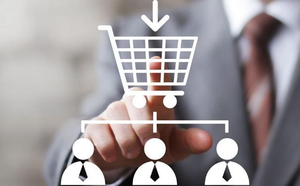 全网营销:企业选择网络营销的必由之路