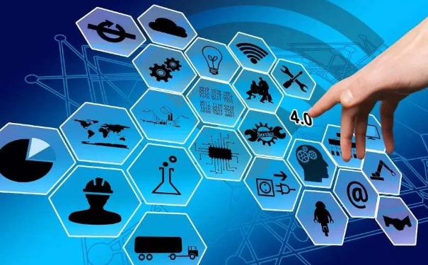 电子商务的发展历程及未来前景