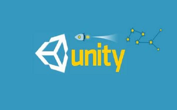 Unity开发游戏的原则是什么?