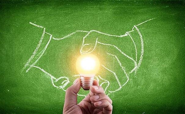 粤嵌科技讲解:网络营销可以给企业带来什么好处?