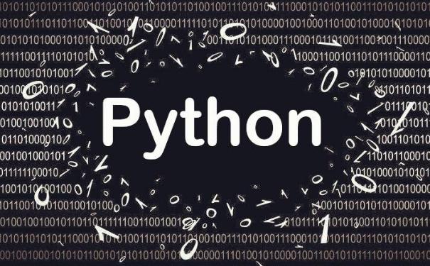 学完Python的我,月薪6千,副业2万