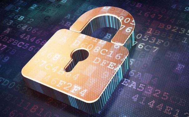 网络安全专业薪资排行榜,年薪20w不是问题