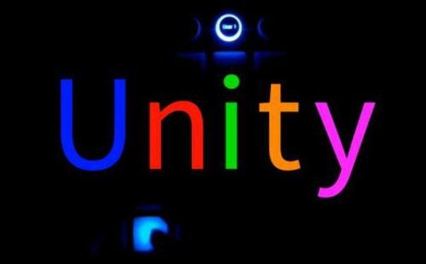 零基础学习unity项目开发的流程有哪些?