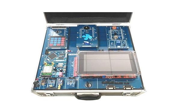 什么是嵌入式的微处理器和平台开发目标?