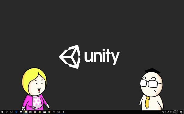 想要学习unity就要避免哪些坑?