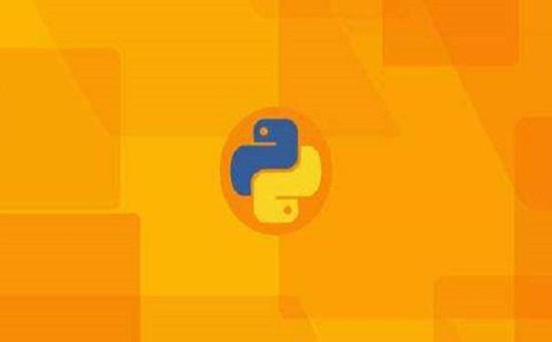 哪个培训班学习python比较好?
