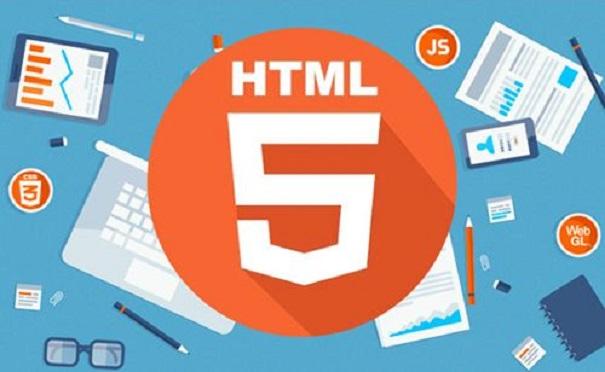 为什么零基础学习HTML学员这么多?