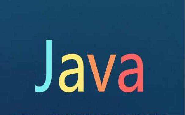 有哪些方法可以让java的性能调优?