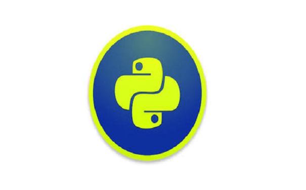 Python线下培训机构怎么选?哪家好?