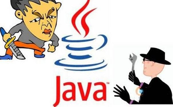 零基础学习java为什么一定要参加培训机构?