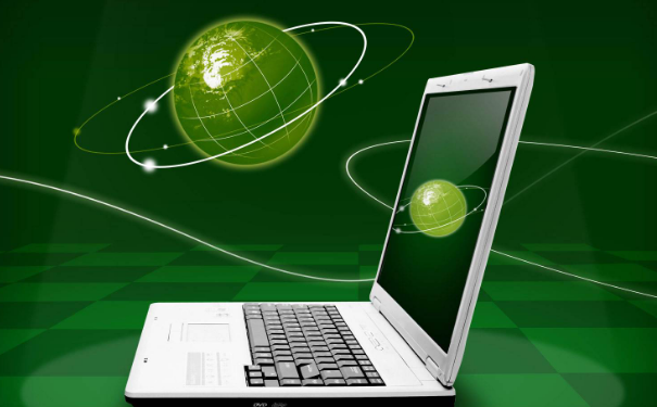 粤嵌科技告诉你学IT编程的5大好处