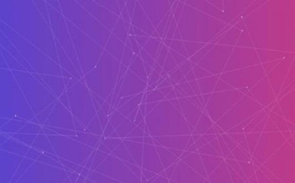 零基础学习HTML语言有什么课程?