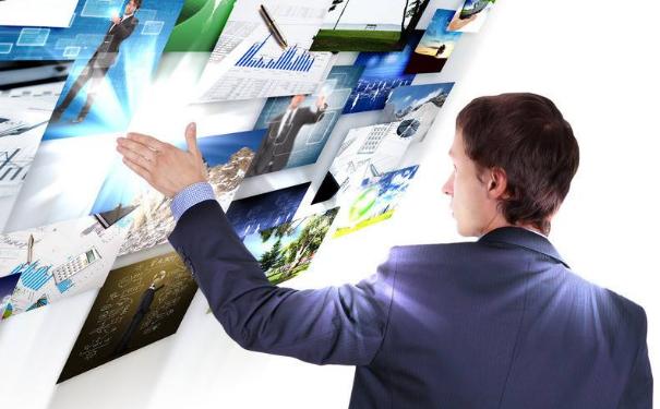 靠谱的IT 培训机构都有哪些特点