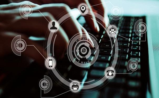 嵌入式中的交互界面是怎么开发的?