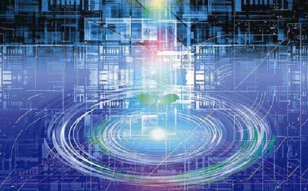嵌入式的核心技术是哪些?