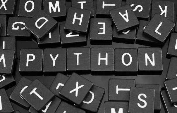 什么是python的面向过程和面对象?