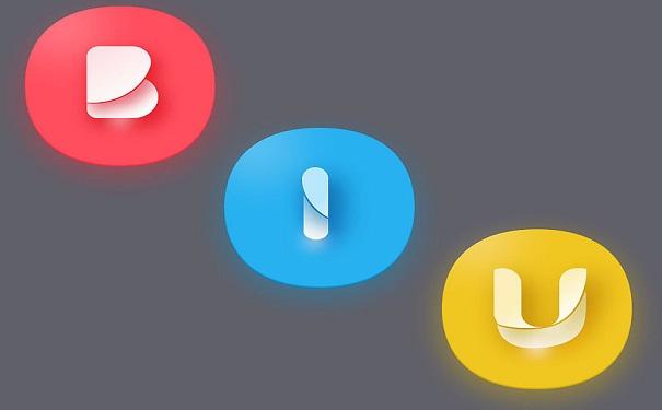 UI培训机构讲解UI设计的分类