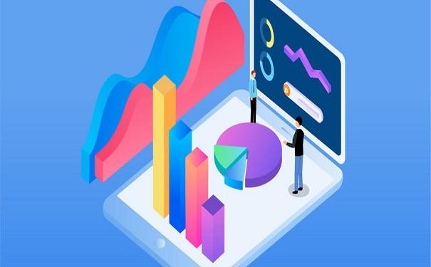 UI的动效性是什么?UI培训机构来解答